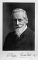 Portrait of Sir William Crookes (1832 - 1919), chemist Wellcome M0019331.jpg
