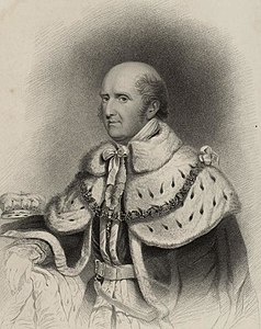 Portrait of The Right Honorable Henry Nevell (4671705).jpg
