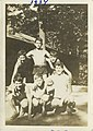 Portrait of a group of boys at summer camp (7736437726).jpg