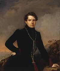 Portret pisatelya A. N. Muraveva (1838).jpg