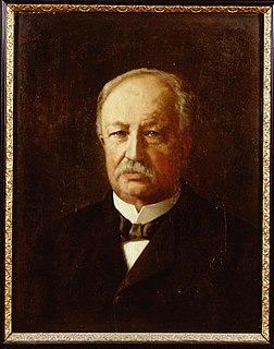 Johannes Tak van Poortvliet