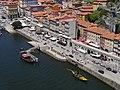 PortugalPorto011 (48106840506).jpg