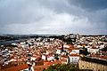 Portugal - DSC0540 (24700826647).jpg