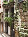 Portugal no mês de Julho de Dois Mil e Catorze P7181289 (14745719744).jpg