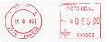 Portugal stamp type CA4A.jpg
