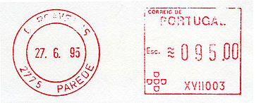 Portugal stamp type CA4A.jpg