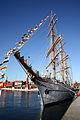 Portuguese Naval Ship Sagres.jpg