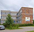 Poseritz Schule imgp7699.jpg