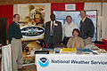 Post0054 - Flickr - NOAA Photo Library.jpg