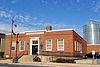 Post Office Mt Joy PA 17552.JPG