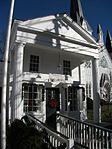 Post Office in Bedford, New York.jpg