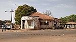 Post office Mansôa, Guinea-Bissau 1.jpg