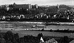 Postcard of Pirna 1806193.jpg