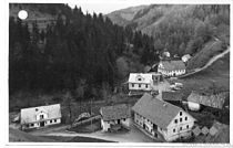 Postcard of Sovodenj (3).jpg