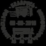 Postcrossing (Navahrudak) - special postmark.png