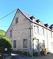 Poste de Hèches (Hautes-Pyrénées) 1.jpg