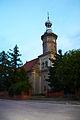 Potarzyca kościół.jpg