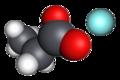Potassium-propionate-3D-vdW.png