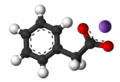 Potassium phenylacetate3D.png