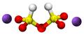 Potassium pyrophosphite3D.png