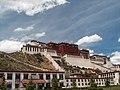 Pothala Lhasa Tibet - panoramio.jpg
