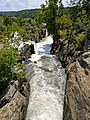 Potomac River - Great Falls 14.jpg