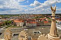 Potsdam view from Nikolaikirche 05-15 img07.jpg