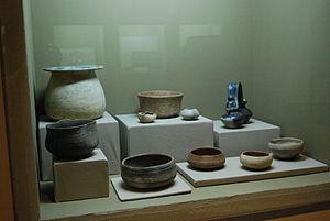 PotteryChiapaRegMusTuxtla