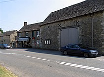 Poulton Main Street - geograph.org.uk - 22393.jpg