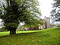 Powderham Castle - geograph.org.uk - 1569392.jpg