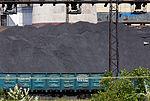 Power plant Burshtyn TES, Ukraine-6072a.jpg