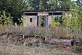 Pozostałość stacji kolejowej Treblinka (Zdjęcie z 2009 roku).jpg