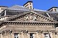 PréfectureLilleFL 2008 Détail594.jpg