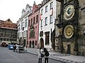Prague Old Town - panoramio.jpg