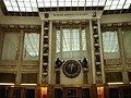 Praha - Národní třída - Passage Adria Palace - Art Déco.jpg