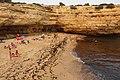 Praia da Albandeira (2).jpg