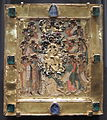 Praises of the Theotokos with 12th c. Byzantine cameo (Kremlin) by shakko 01.jpg