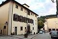 Pratovecchio, sede ente parco foreste casentinesi 02.JPG