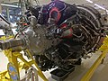 Pratt & Whitney R-4360 Wasp Major (Corncrob) (37941759202).jpg