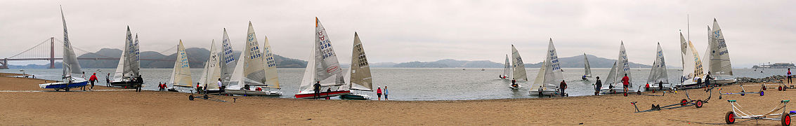 Preparation for schooner race.jpg