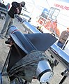 Prepping the Hybrid Fuel Rocket (1526505592).jpg