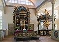 Prerow Seemannskirche 20.jpg