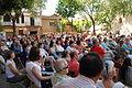 Presentació de Procés Constituent a Catalunya a Cardedeu 13.jpg