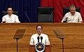 President Aquino III's 2nd SONA (06).jpg