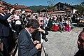 President Obama visits Krün in Bavaria IMG 1163 (18045212263).jpg