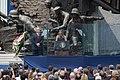 President Trump's Trip to Poland (35592555752).jpg
