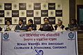 Press Conference - Bengali Wikipedia 10th Anniversary Celebration - Kolkata 2015-01-02 2172.JPG