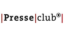 Wdr 5 Presseclub Podcast