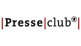 Presseclub Wdr5