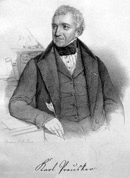Karl Benjamin Preusker – Wikipedia